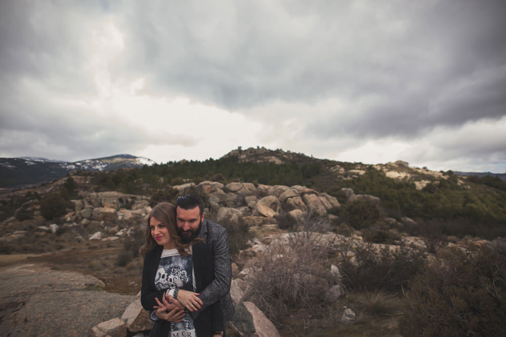 Destination Couples Photography