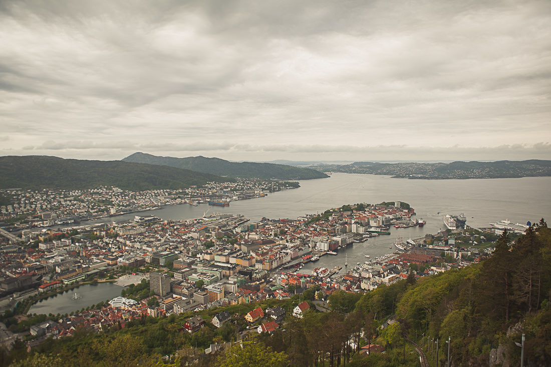 Norway Travel Photography 11
