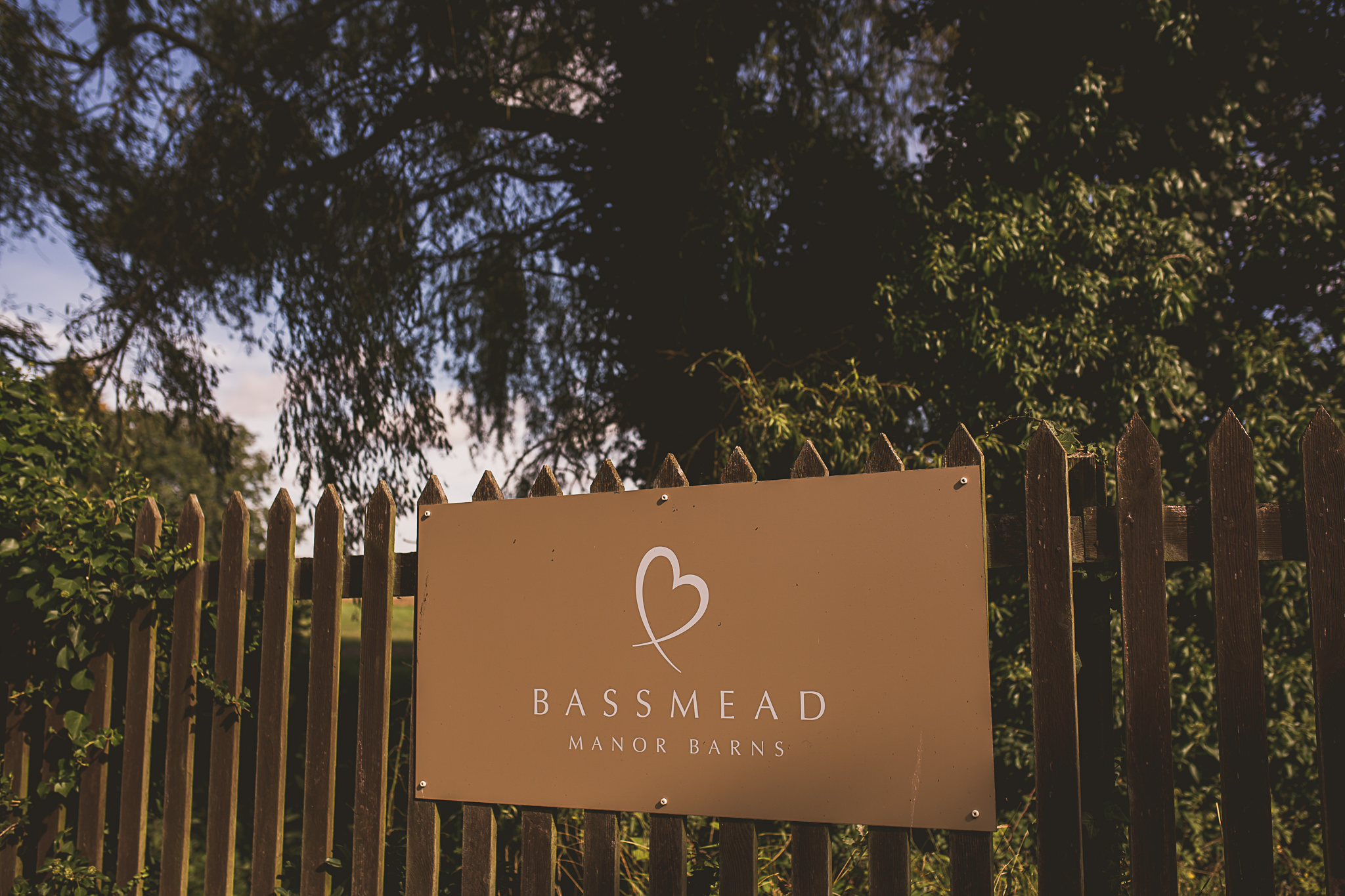 bassmead-manor-christie-chris-0001