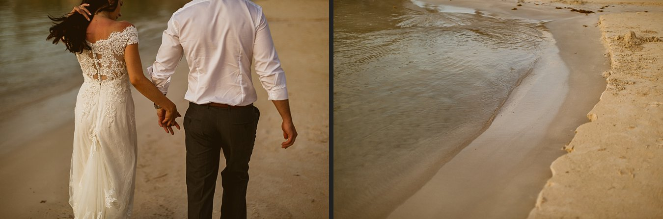Antigua Wedding Photographer