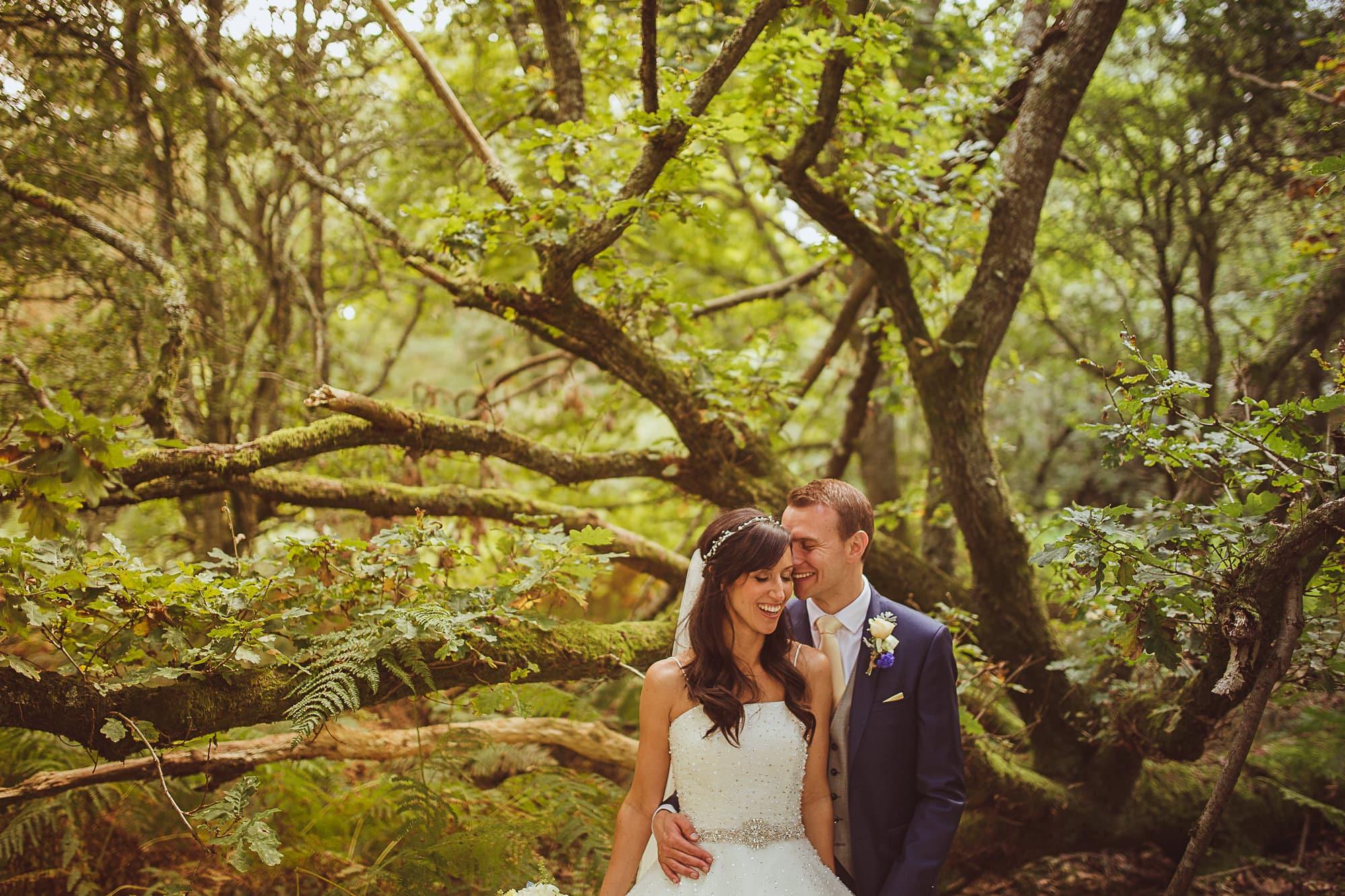 Surrey Wedding Photographer 0001