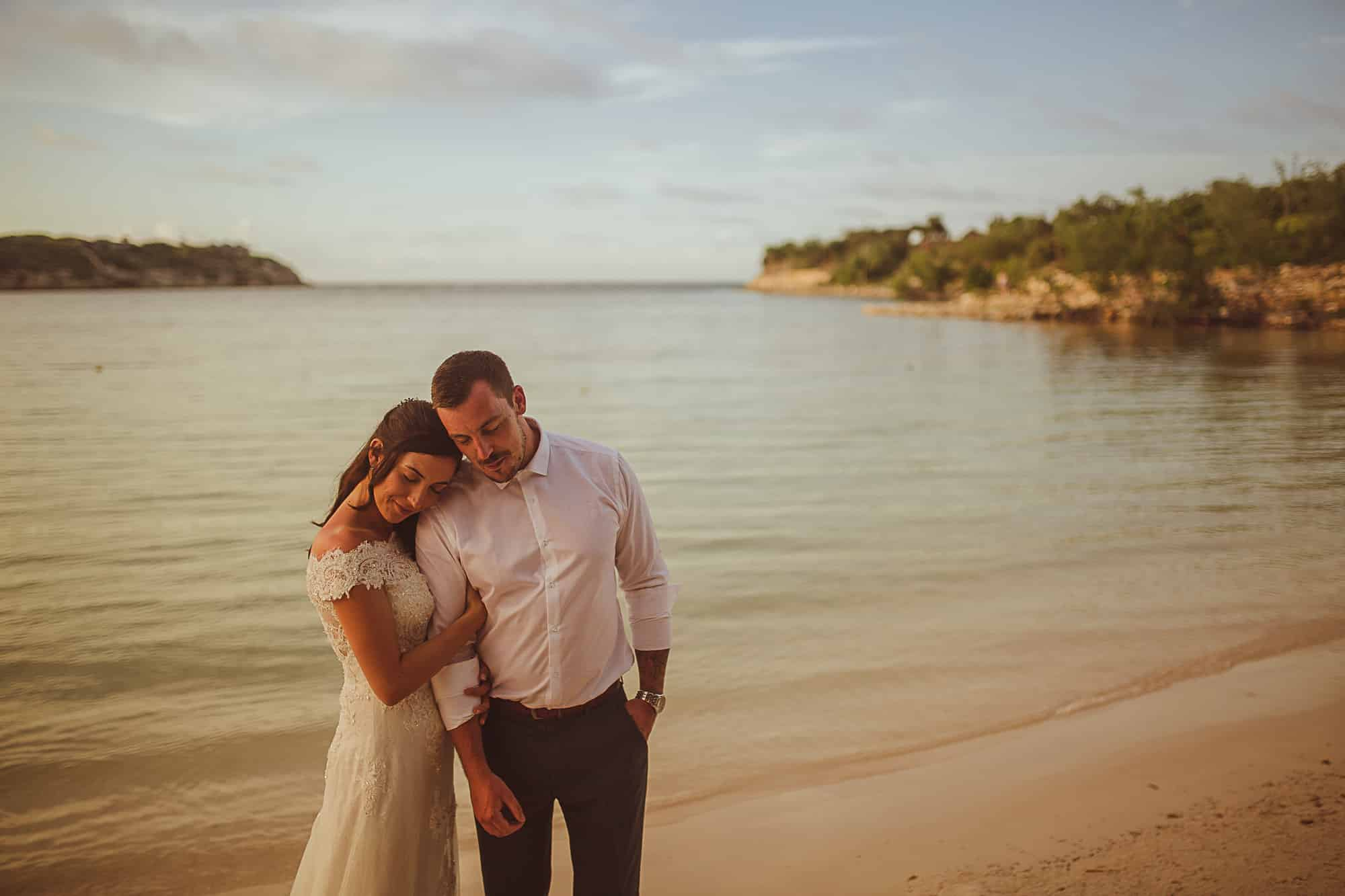 Surrey Wedding Photographer 0003