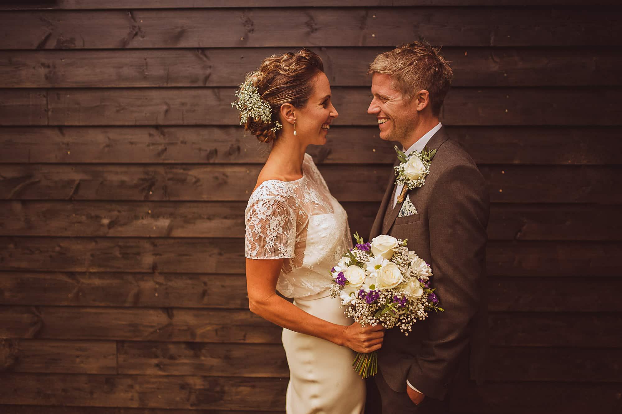 Surrey Wedding Photographer 0007