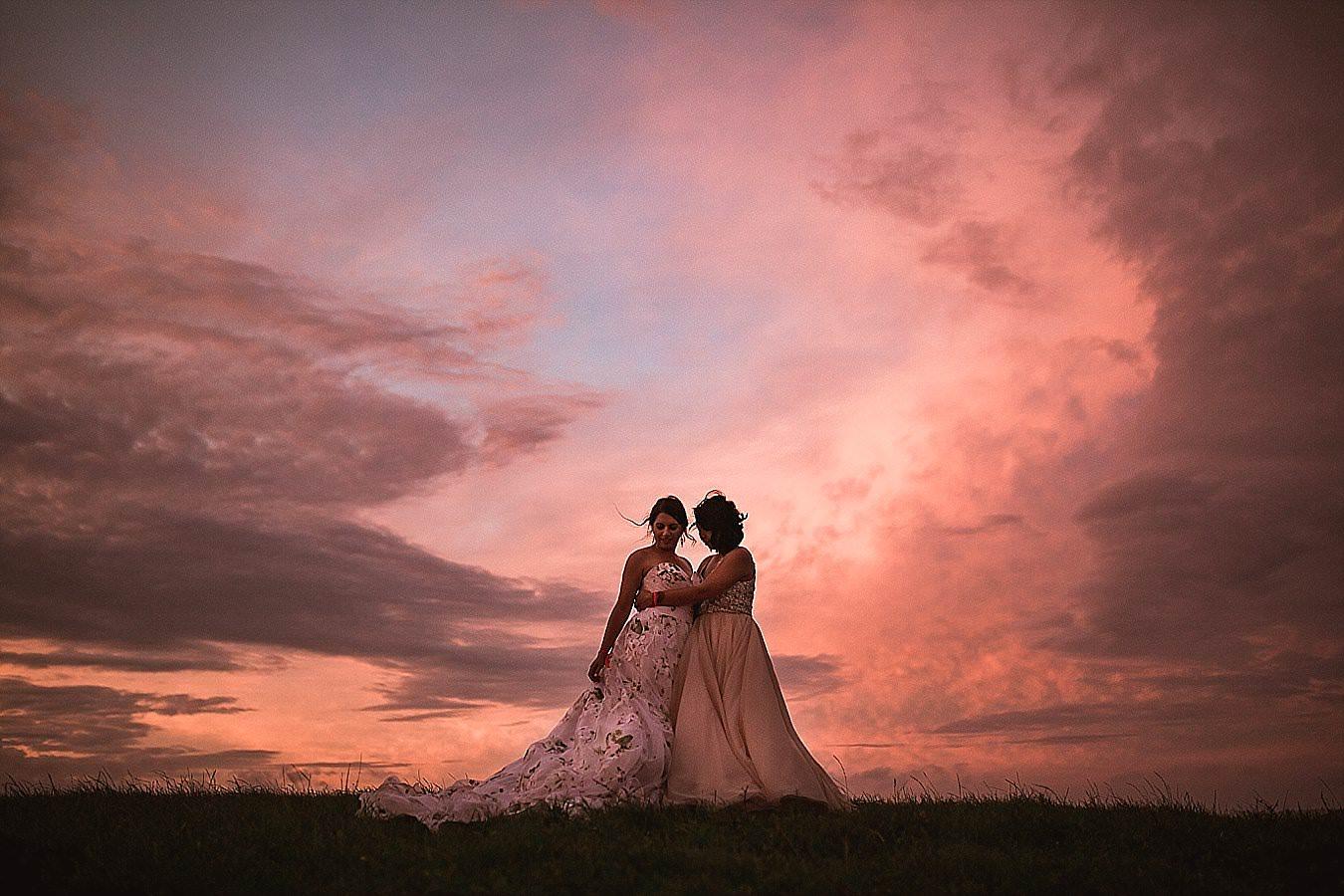 Wedding Photographer Cornwall fbbbabccfbcd