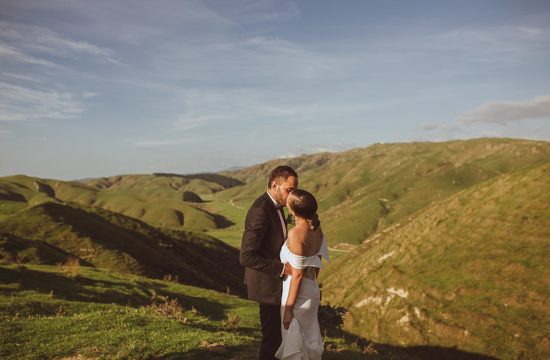 Wellington Wedding Photographer aaeecdaaeccdcc