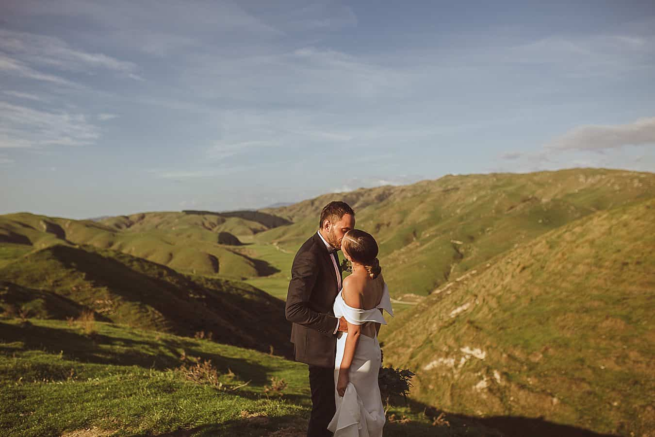 Wellington Wedding Photographer aaeecdaaeccdcc