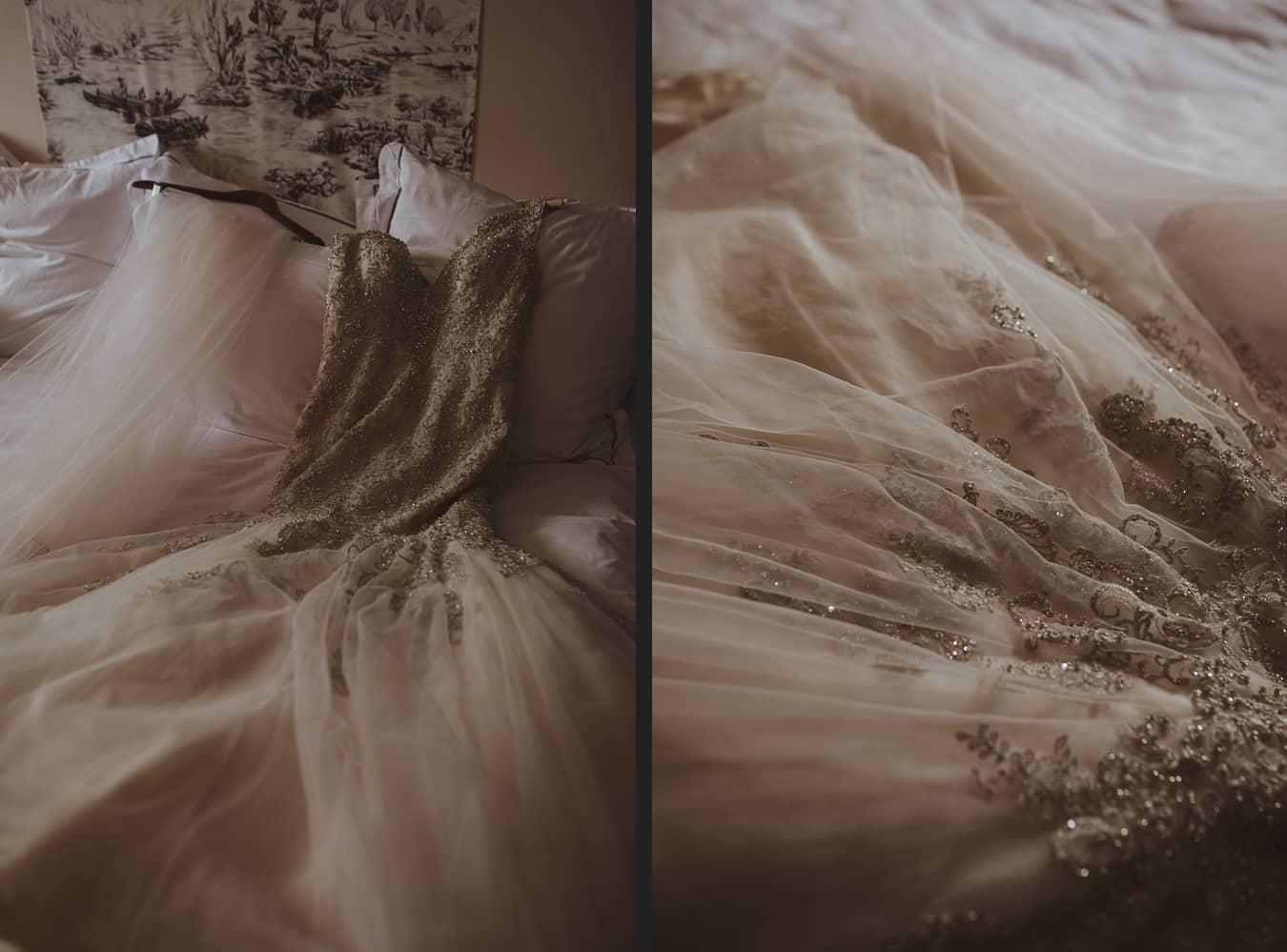 Bath Wedding Photographer 0009