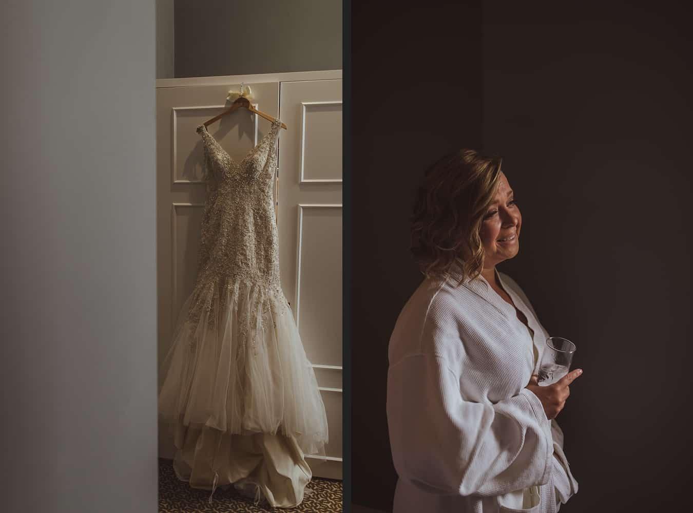 Bath Wedding Photographer 0014