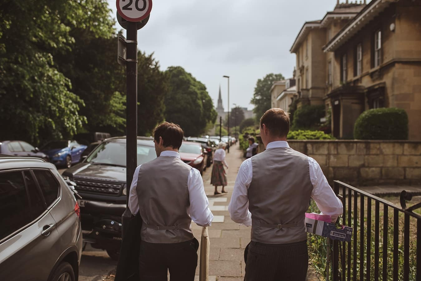Bath Wedding Photographer 0031