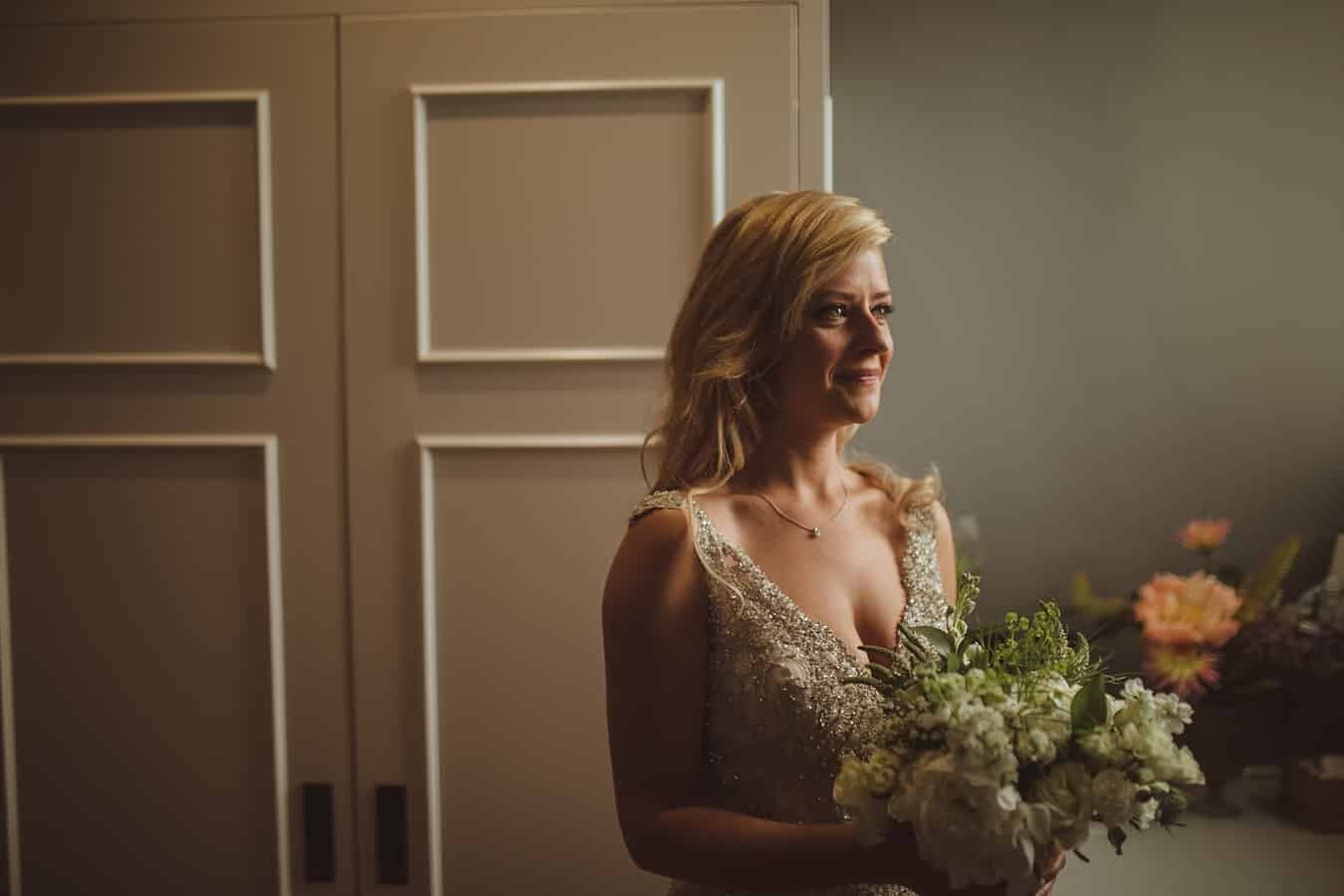 Bath Wedding Photographer 0040