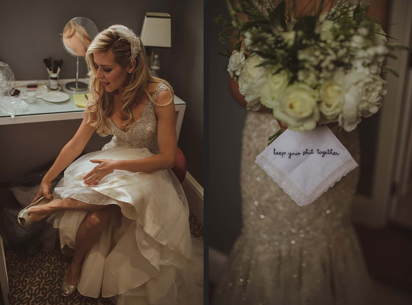 Bath Wedding Photographer 0041