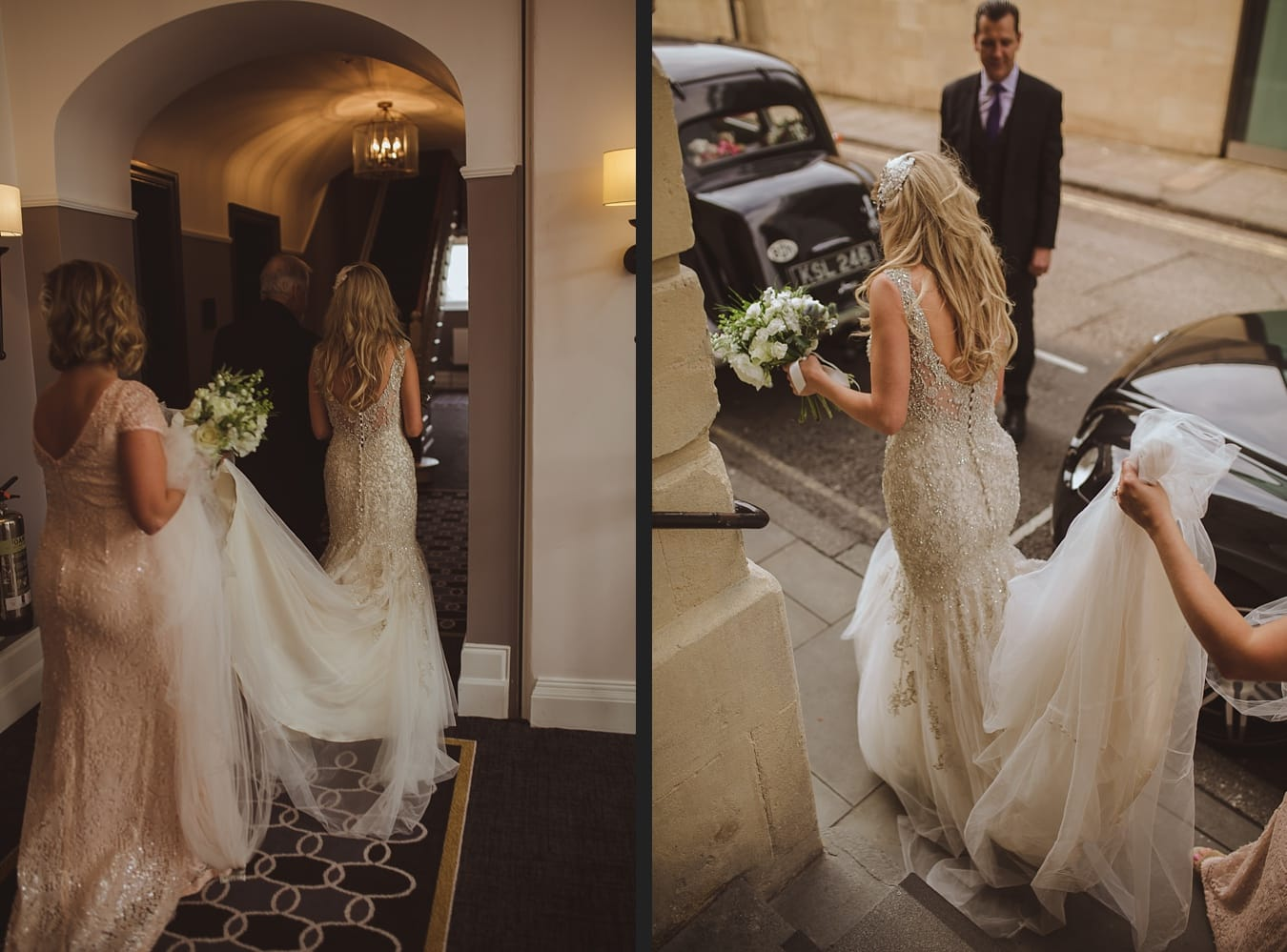 Bath Wedding Photographer 0042