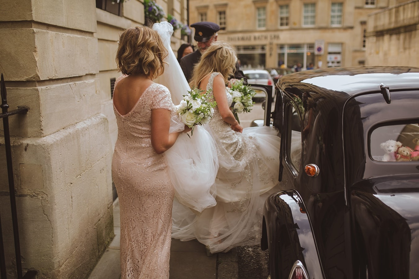 Bath Wedding Photographer 0043