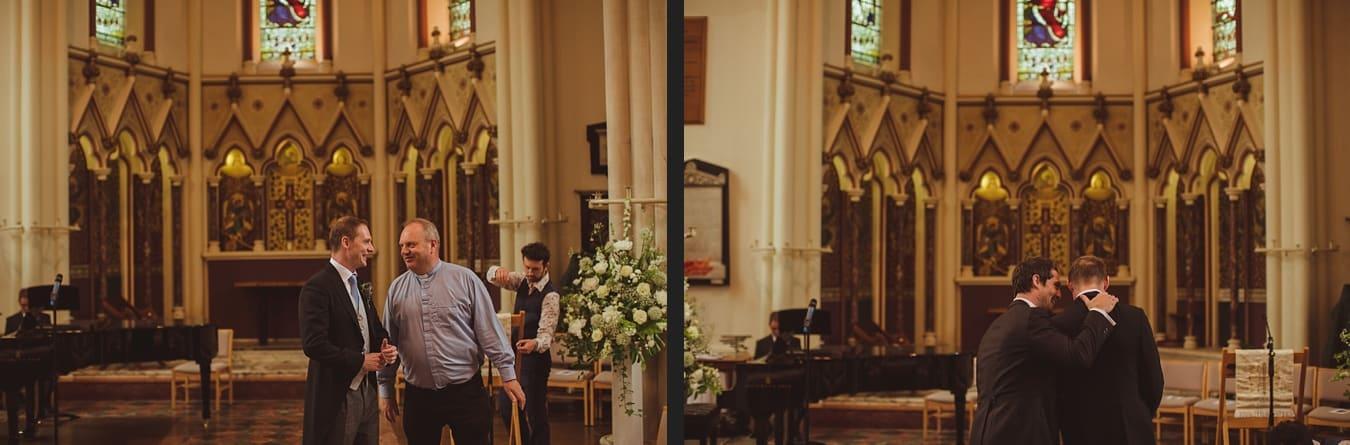 Bath Wedding Photographer 0046