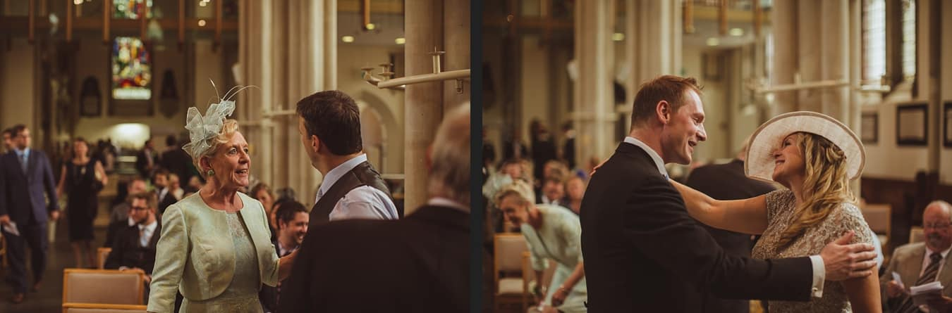 Bath Wedding Photographer 0048