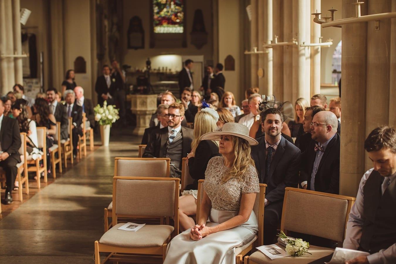 Bath Wedding Photographer 0049