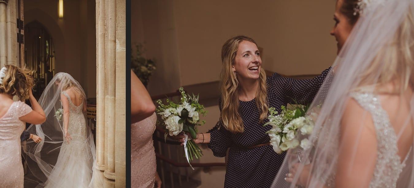 Bath Wedding Photographer 0051