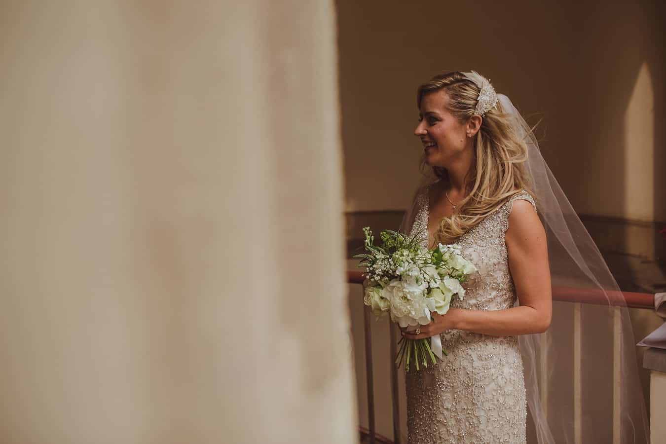 Bath Wedding Photographer 0052