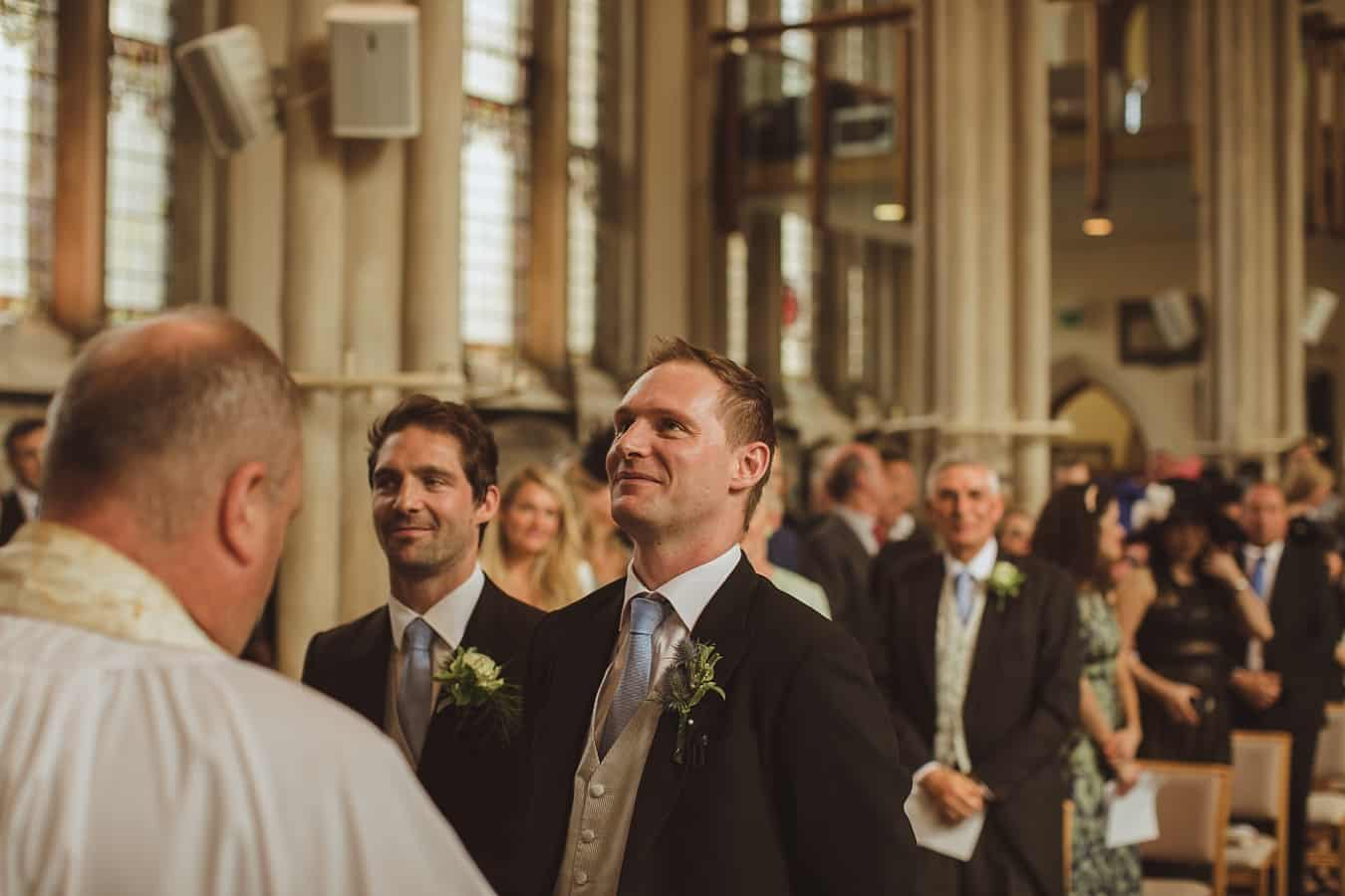 Bath Wedding Photographer 0054