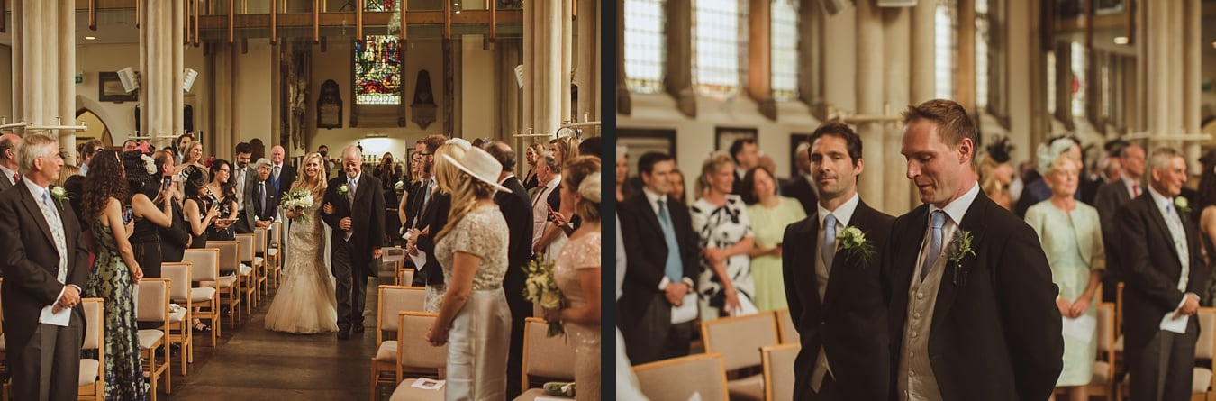 Bath Wedding Photographer 0056
