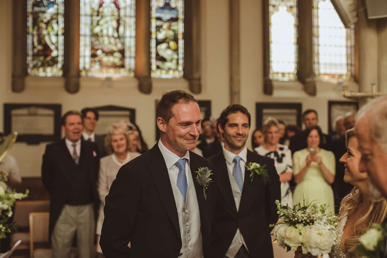 Bath Wedding Photographer 0058