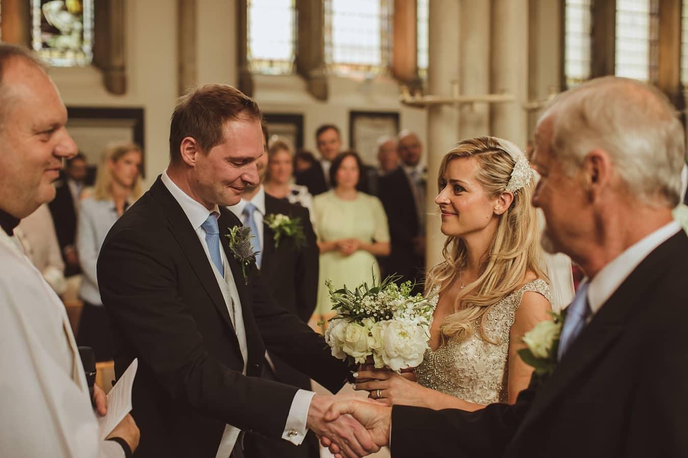 Bath Wedding Photographer 0059