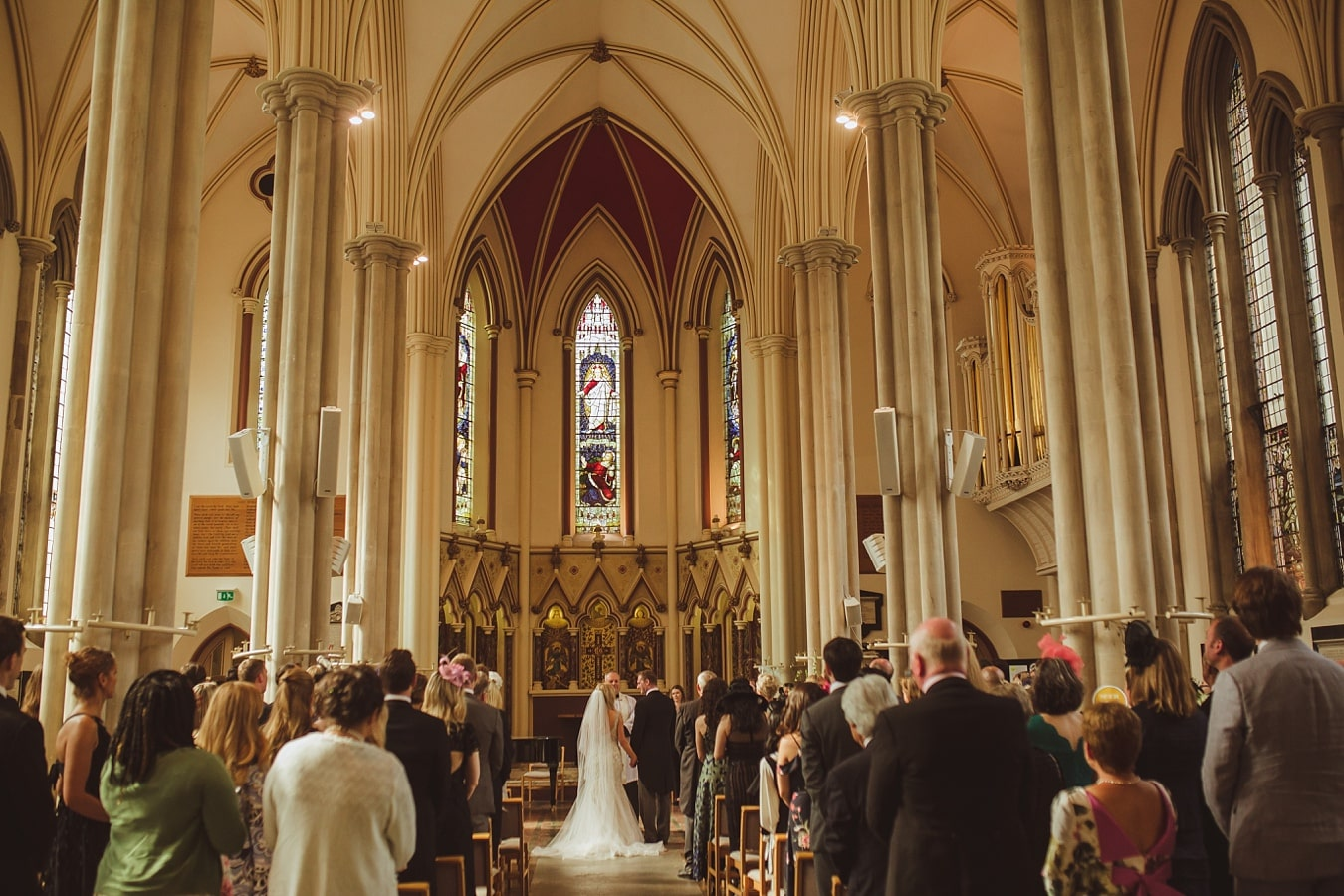 Bath Wedding Photographer 0060
