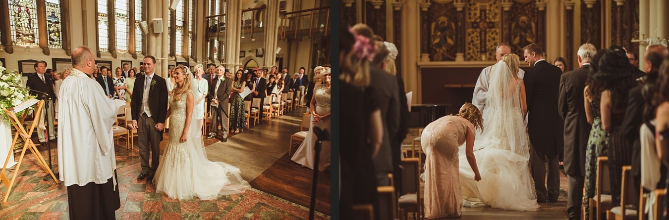 Bath Wedding Photographer 0061
