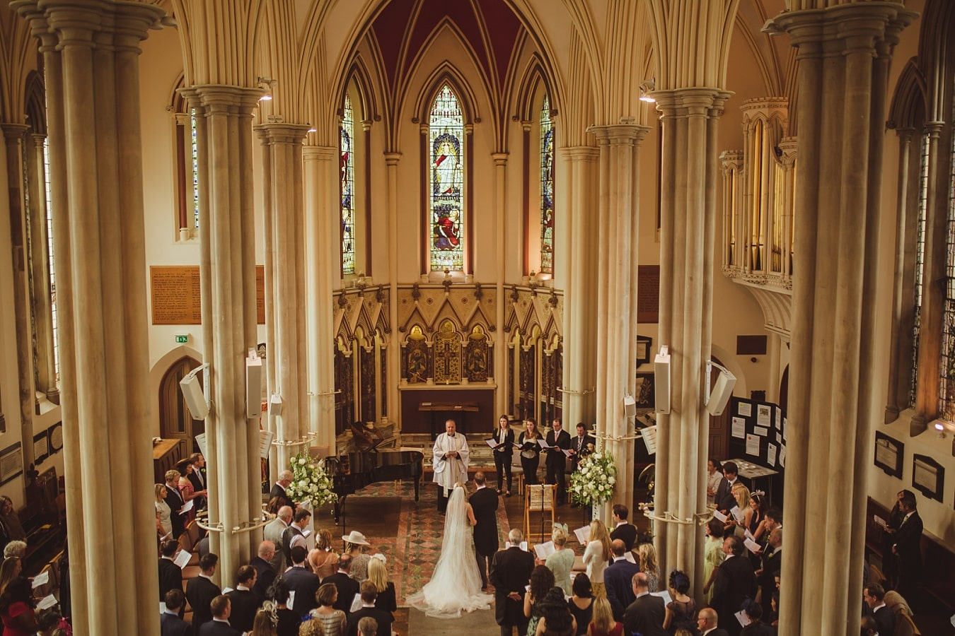 Bath Wedding Photographer 0062