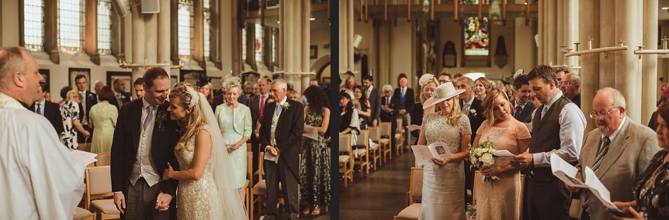 Bath Wedding Photographer 0063