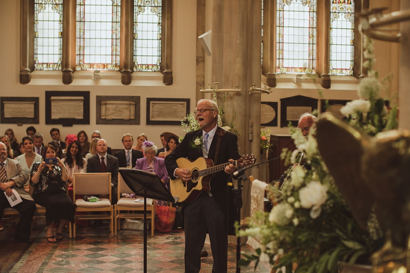 Bath Wedding Photographer 0065
