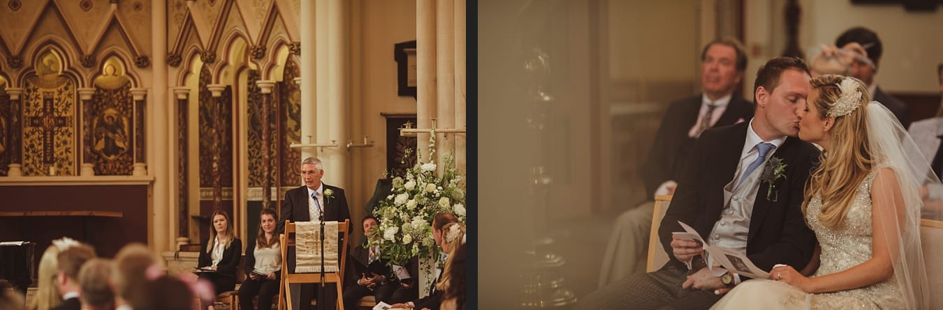 Bath Wedding Photographer 0066