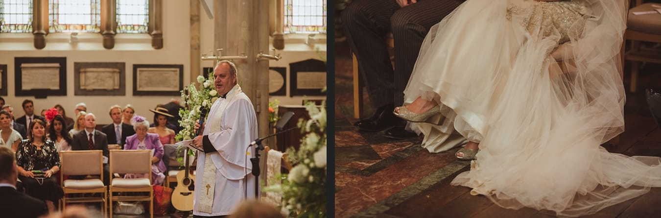 Bath Wedding Photographer 0068