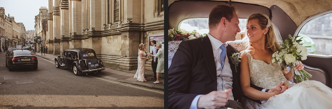 Bath Wedding Photographer 0078