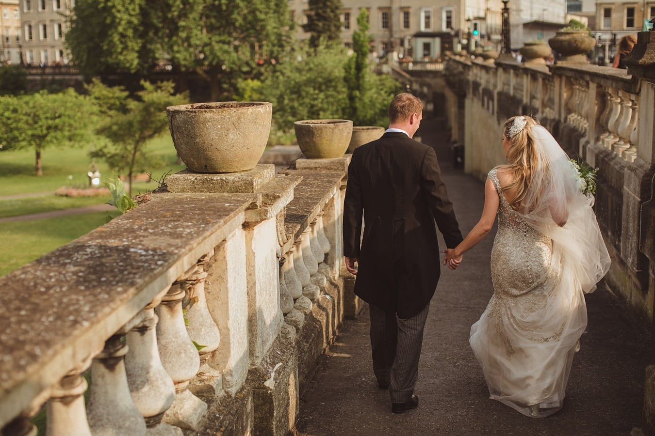 Bath Wedding Photographer 0081