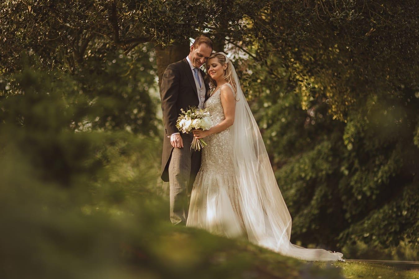 Bath Wedding Photographer 0084