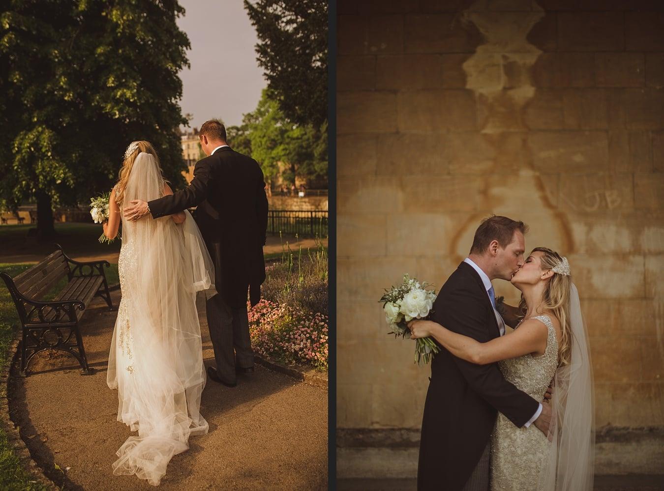Bath Wedding Photographer 0087
