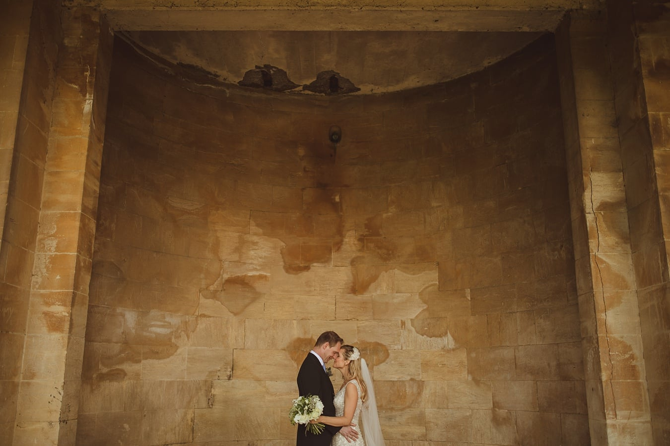 Bath Wedding Photographer 0088