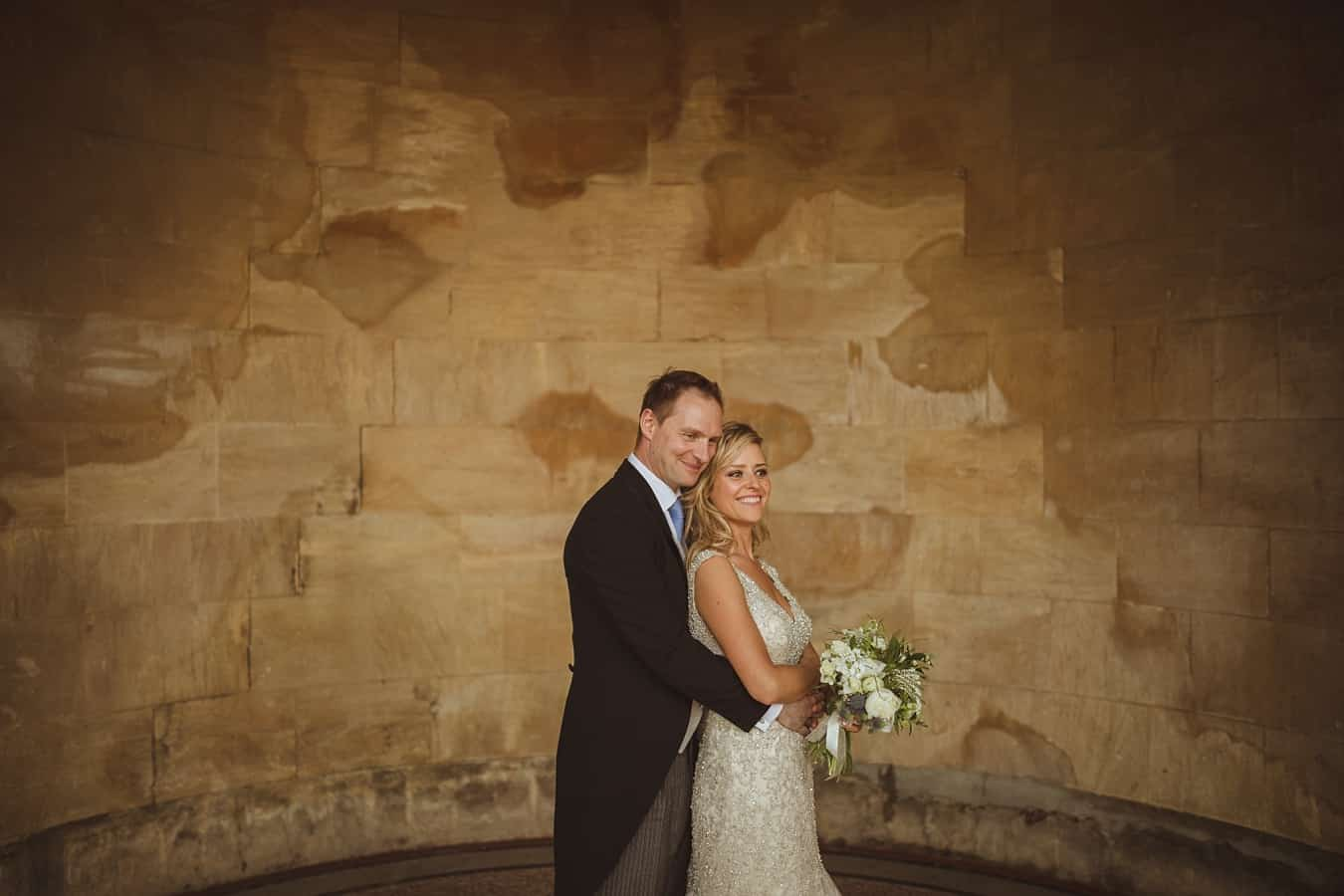 Bath Wedding Photographer 0089
