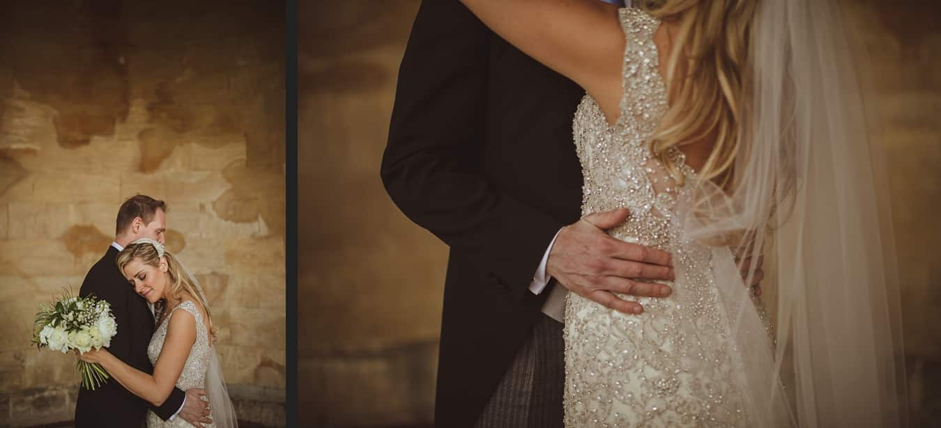 Bath Wedding Photographer 0090