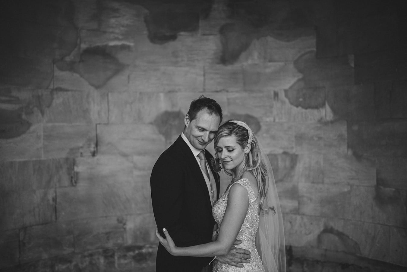 Bath Wedding Photographer 0091