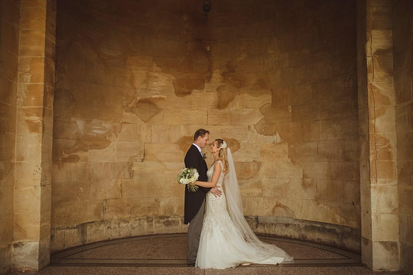 Bath Wedding Photographer 0092