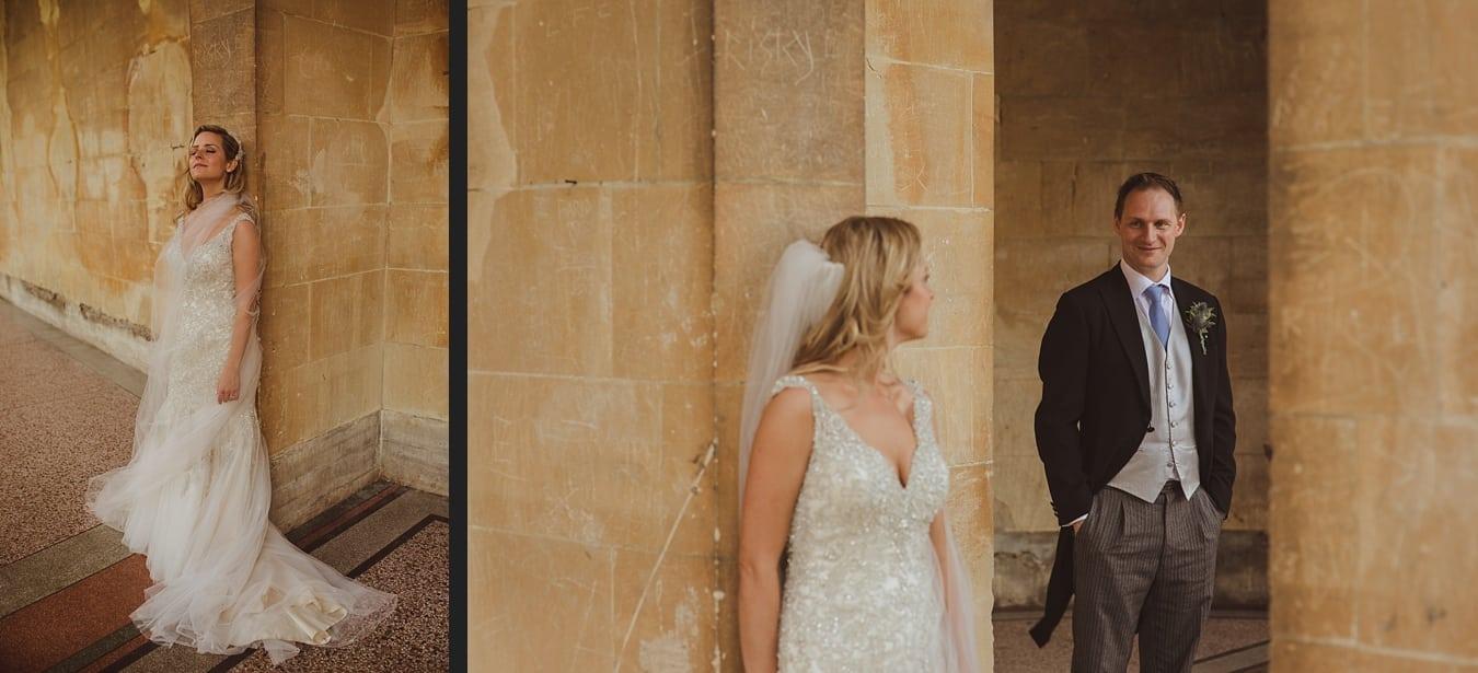 Bath Wedding Photographer 0093