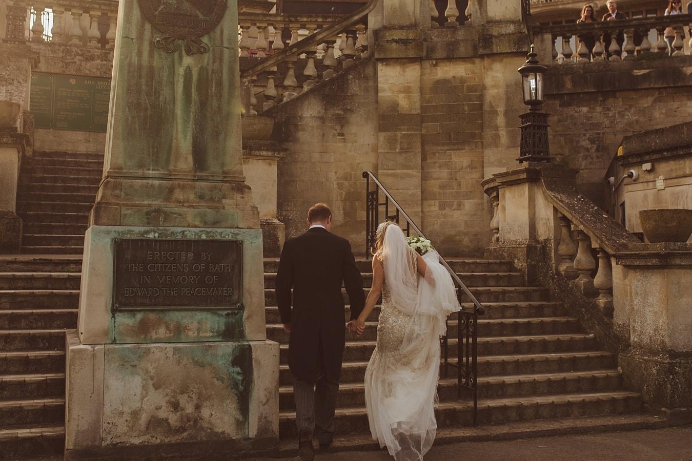Bath Wedding Photographer 0095