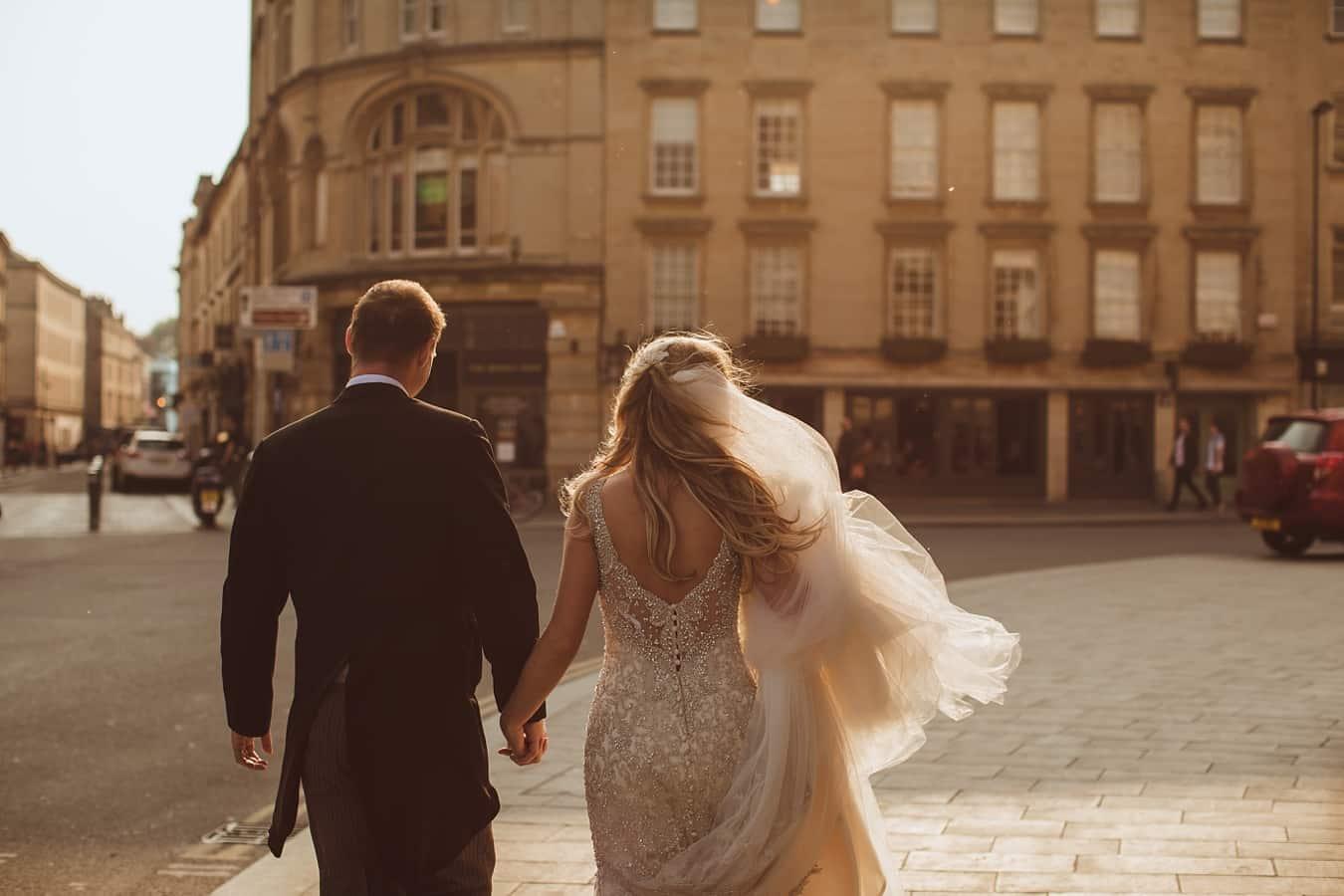 Bath Wedding Photographer 0096