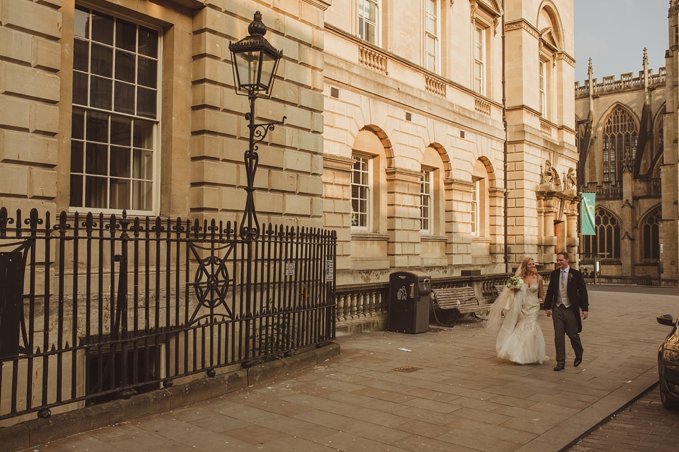 Bath Wedding Photographer 0097