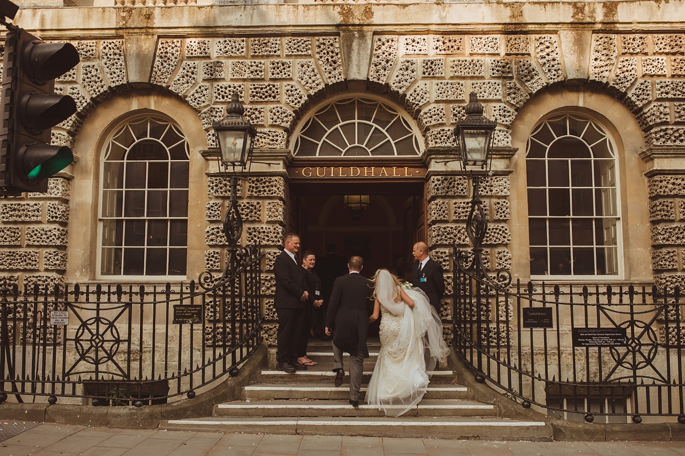 Bath Wedding Photographer 0099