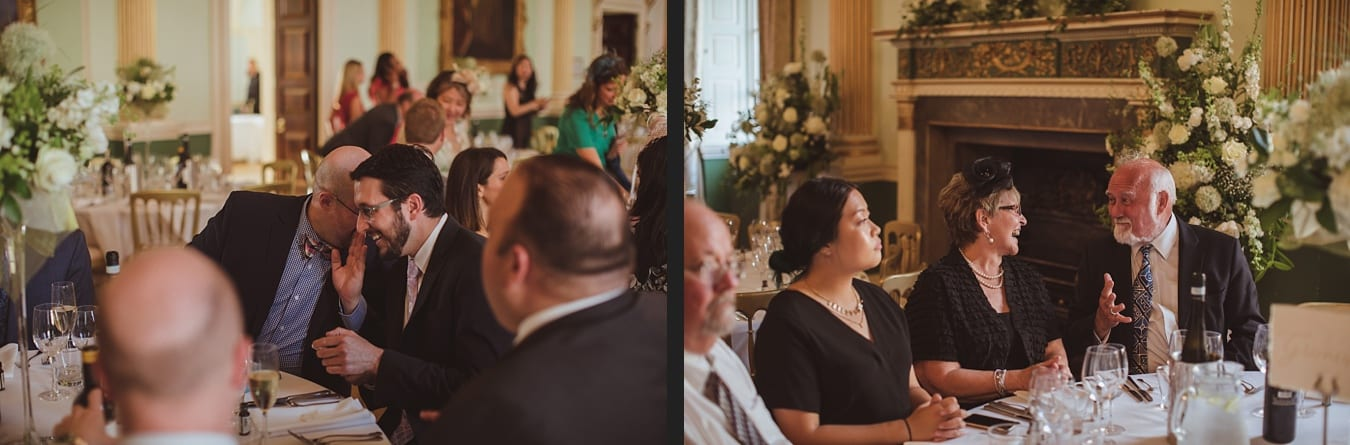 Bath Wedding Photographer 0110