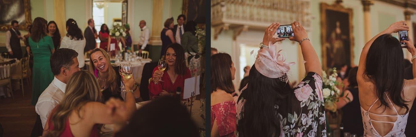 Bath Wedding Photographer 0111