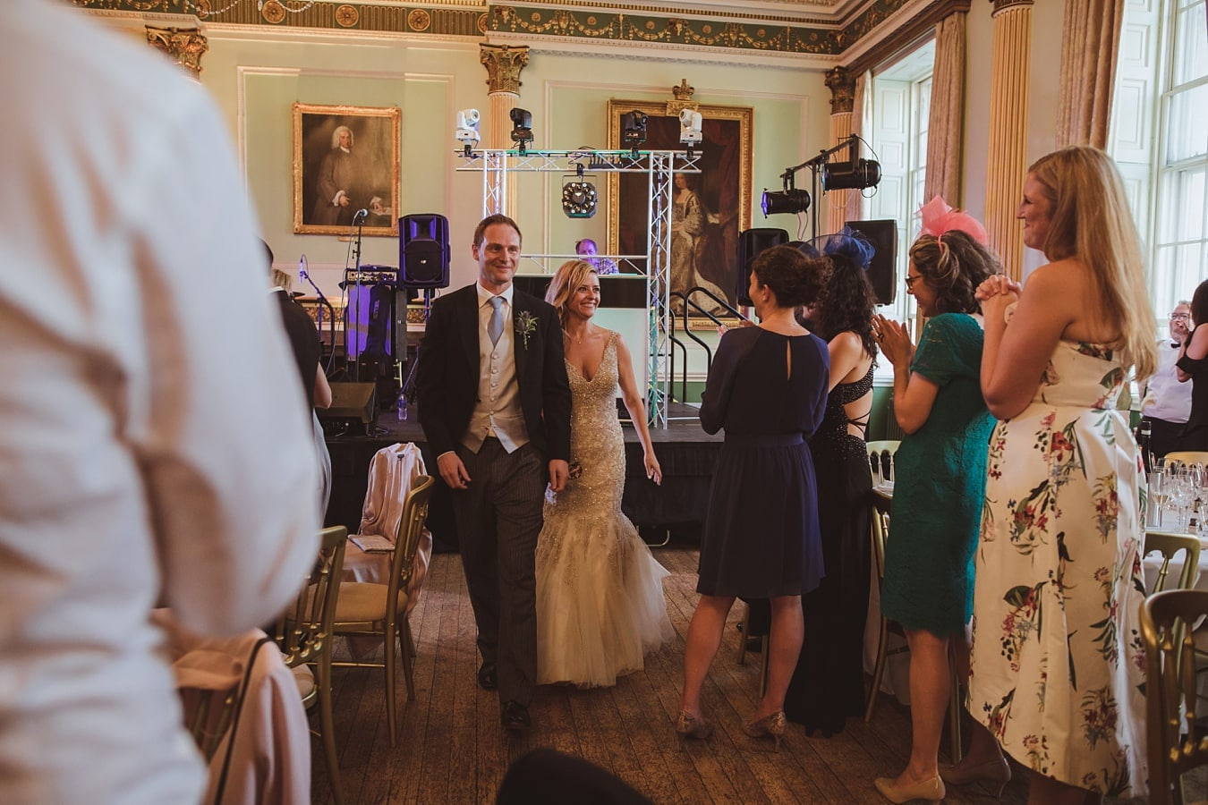 Bath Wedding Photographer 0112